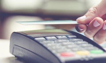 TCC-EftPos-Payment-
