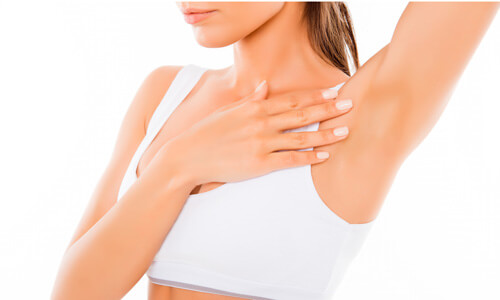 Laser Hair Removal Packages - The Cosmetic Clinic