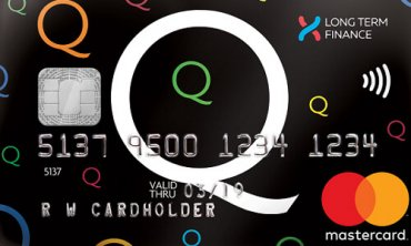 TCC-Q-Card