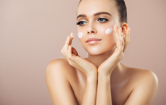 Balense Skin Care - The Cosmetic Clinic