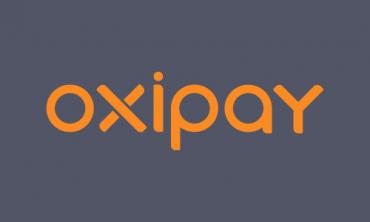 TCC-oxipay-logo
