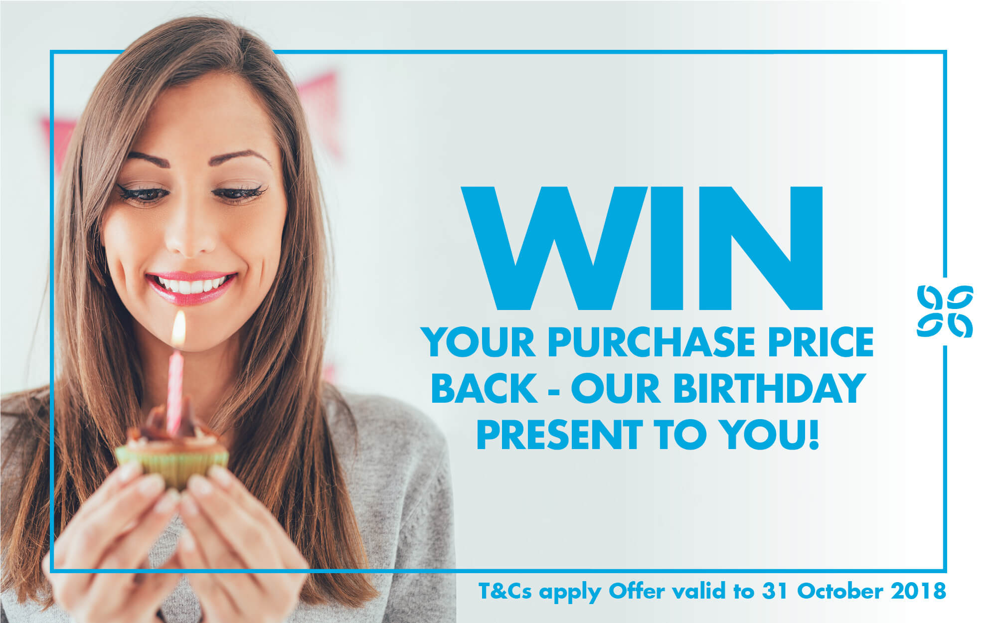 WIN YOUR PURCHASE BACK MOBILE
