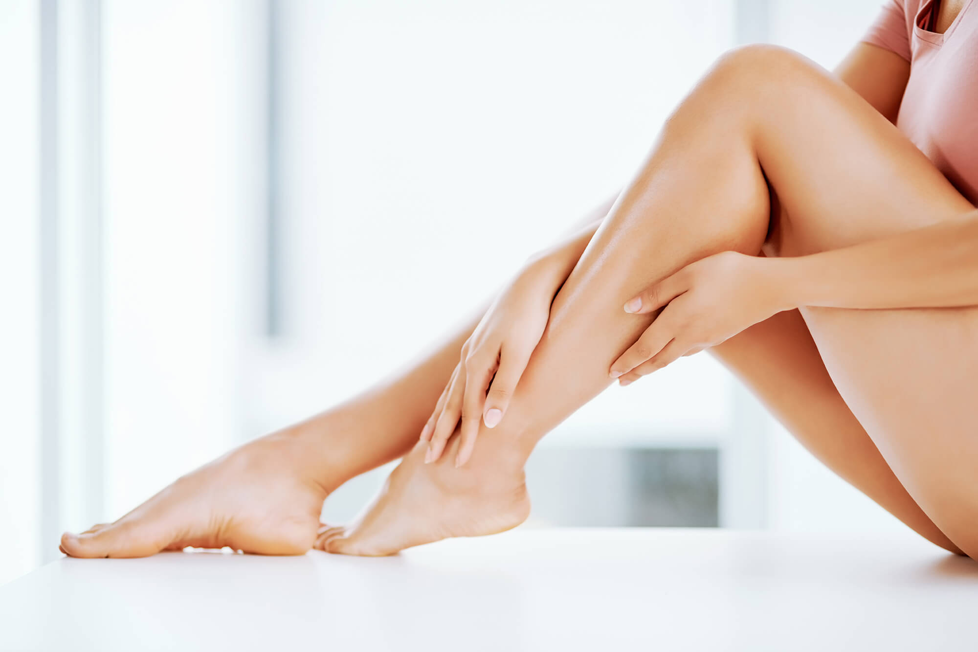 Are You Timing Your Laser Hair Removal Correctly
